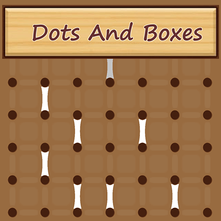Dot And Box