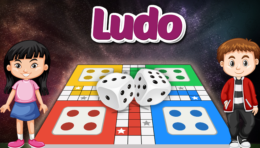 Ludo King Mobile Game App Development, Cost And Key Features