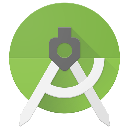 android studio icon from Appindiatech