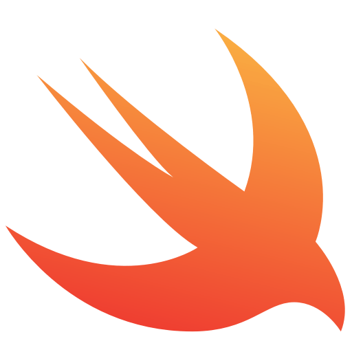 swift icon from Appindiatech