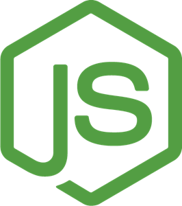 node.js icon from Appindiatech
